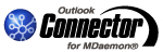 thumb Outlook-Connector
