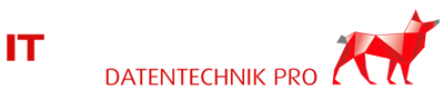 IT-NETWORKS DATENTECHNIK PRO